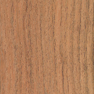 Austin Hardwoods :: Mesquite